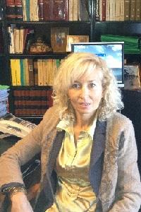 Elena Rodrigo Rodriguez Abogada Valladolid