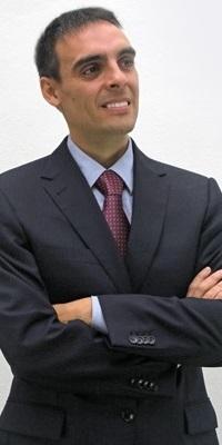 Jesús P. López Pelaz Abogado comercio chino China desk