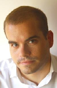 José Miguel Serrano josemiibe abogado