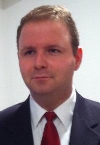 Fernando Castellón Sirvent Economista Valencia